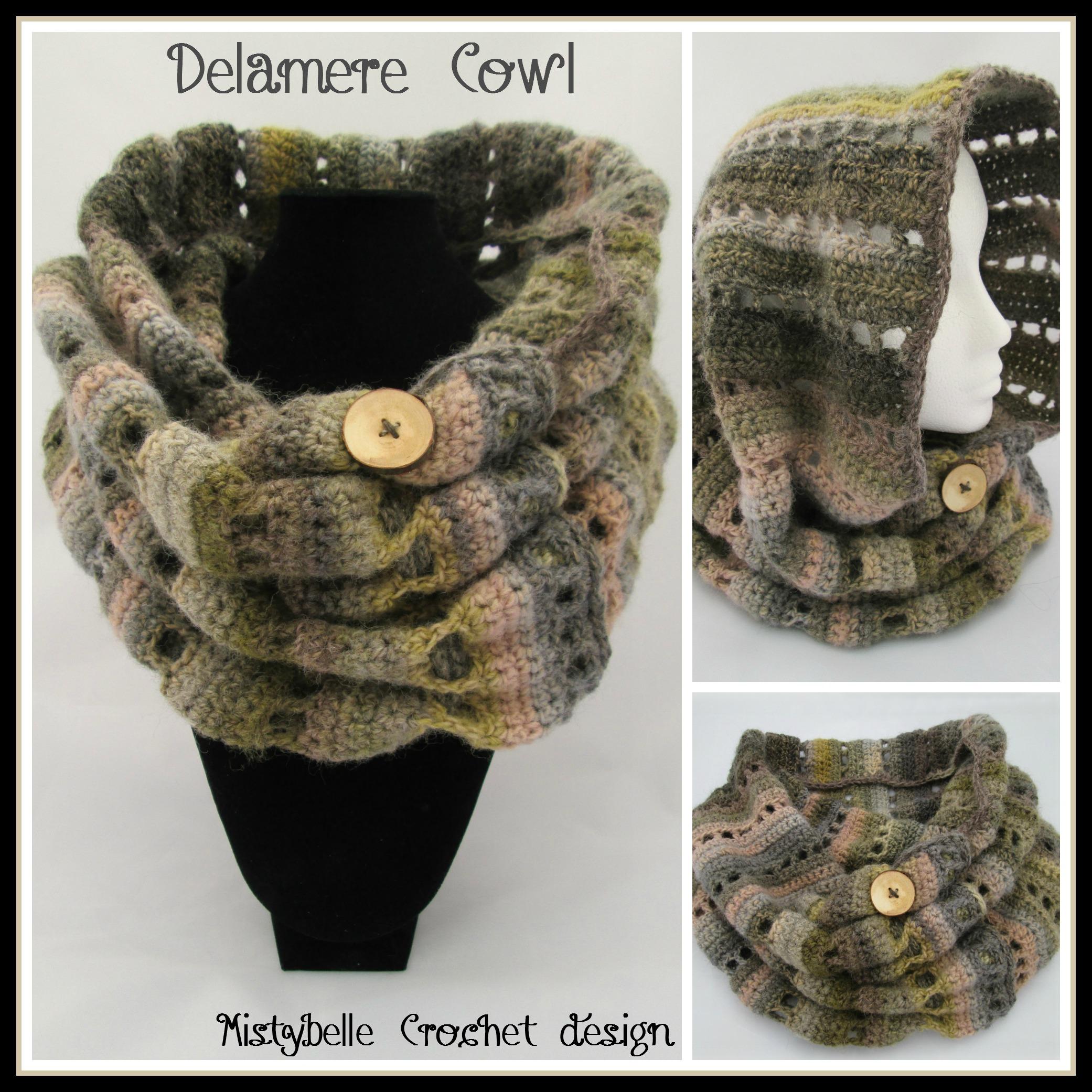 Mistybelle Crochet A Yarn Addiction